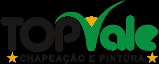 Topvale Chapeaçao e Pintura